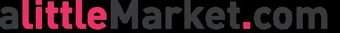 logo-market-com.png